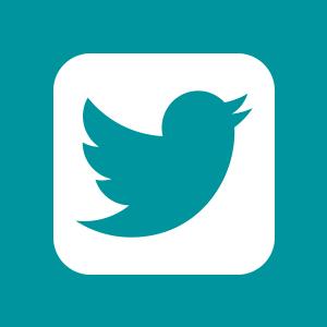 anemos_twitter