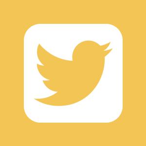 eliros_twitter