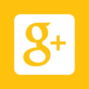 mythos_google
