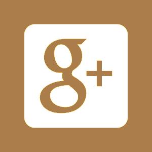 pepper_google