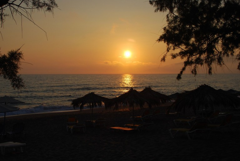 5 Villages to See When You Stay in Georgioupoli