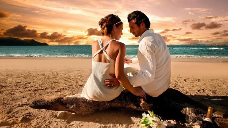Romantic Holidays in Georgioupolis Crete