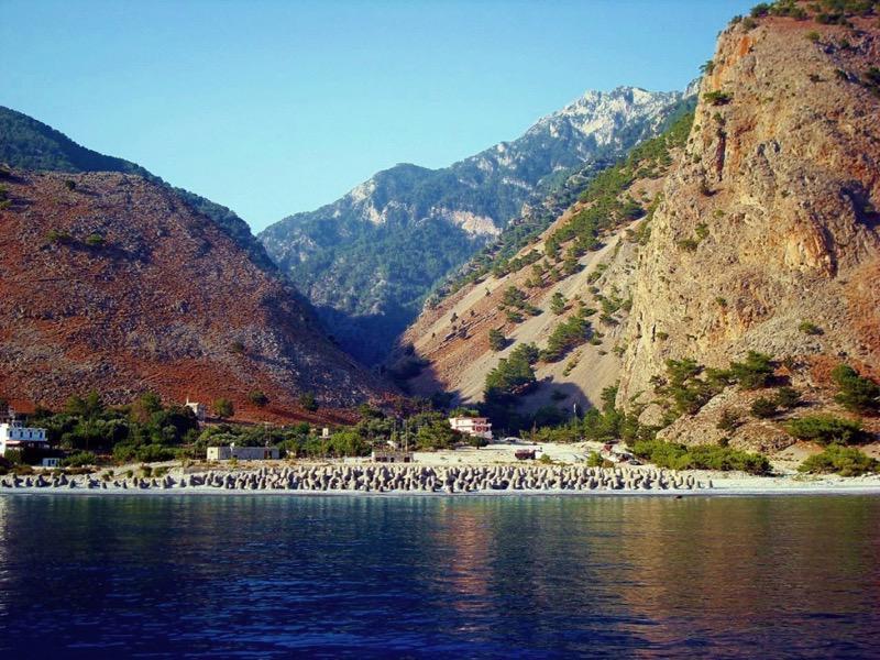 balos-travel-samaria-gorge-9-1024x768