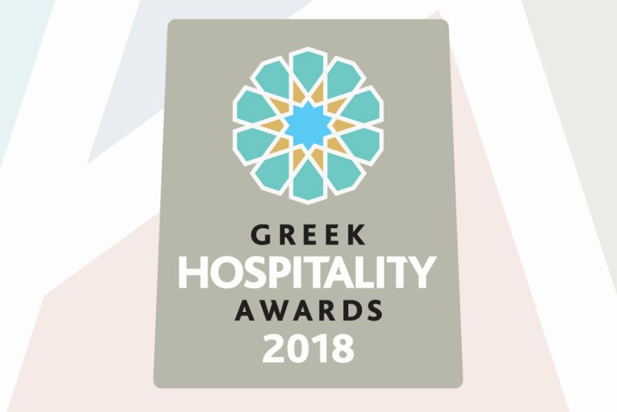 To Anemos Luxury Grand Resort υποψήφιο στα Greek Hospitality Awards 2018