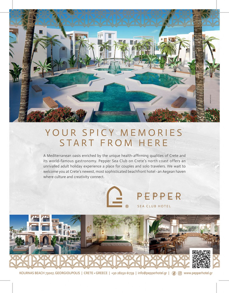 pepper-hotel