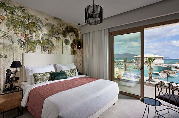 Cozy-Double-Room-with-Direct-Sea-View-1